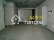 (平果市)万冠新天地三期5室2厅2卫150m²毛坯房