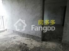 (平果市)🐂🐂龙江华府5室2厅2卫173m²毛坯房