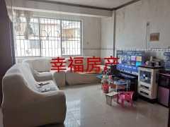 (平果市)浪琴嘉苑3室2厅2卫110m²简单装修
