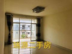 (平果市)粼江花园3室2厅2卫124m²精装修