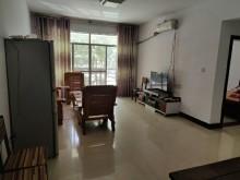 新时代小区3室2厅2卫119m²简单装修