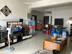 (平果市)浪琴嘉苑4室2厅2卫144m²简单装修