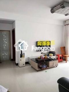 (平果市)中环商业广场3室2厅2卫100m²简单装修