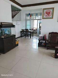 (平果市)浪琴嘉苑3室2厅2卫103m²简单装修