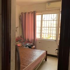 (平果市)龙江新城3室2厅1卫91m²简单装修