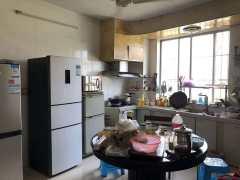 (平果市)浪琴嘉苑4室2厅2卫144.83m²简单装修