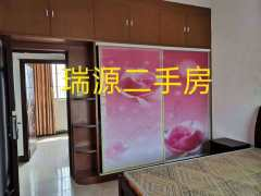 (平果市)锦誉蓝湾3室2厅2卫98m²简单装修