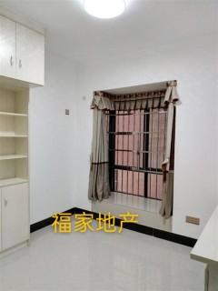 (平果市)景湖花园3室2厅2卫126m²精装修