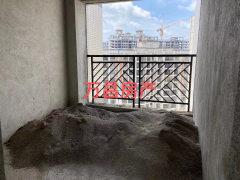 (平果市)中恒一品天下4室2厅2卫126m²毛坯房