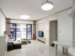 (平果市)万冠新天地三期3室2厅2卫122m²精装修