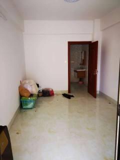 (平果市)景湖花园3室2厅2卫