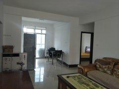 (平果市)天益绿城楼中楼4室4厅2卫172m²简单装修