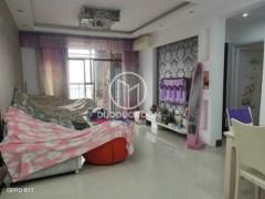(平果市)中环商业广场2室2厅1卫66m²豪华装修