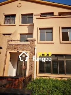 (平果市)中环268m²三层半小别墅带车位