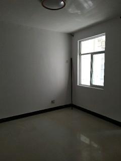 (平果市)天益·第1城1室1厅1卫54m²精装修