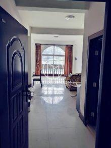 (平果市)江滨路278m²临街5层半私人房