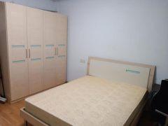 (平果市)浪琴嘉苑3室2厅2卫104m²精装修