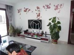 (平果市)龙江华府3室2厅2卫139m²简单装修