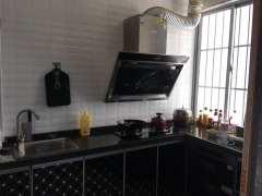 (平果市)锦誉蓝湾3室2厅2卫125m²简单装修