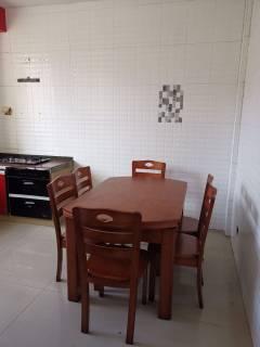 (平果市)浪琴嘉苑1室2厅2卫110m²简单装修