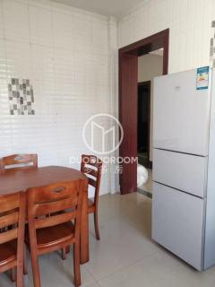 (平果市)浪琴嘉苑3室2厅2卫103m²精装修