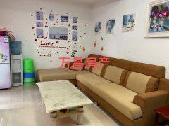 (平果市)中恒一品天下2室2厅1卫71m²简单装修