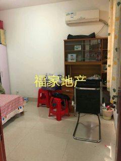 (平果市)景湖花园2室2厅1卫90m²简单装修