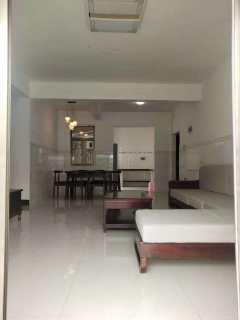 (平果市)荣旺·东方国际3室2厅2卫116m²中档装修