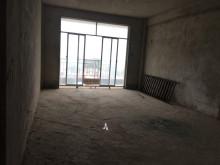 江湾丽景 3室2厅2卫129m²毛坯房 一线江景