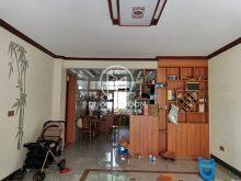 (平果市)龙景世家4室2厅2卫139m²精装修