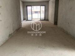 (平果市)万冠新天地三期2室2厅2卫120m²毛坯房