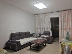 (平果市)龙江新城3室2厅1卫90m²精装修