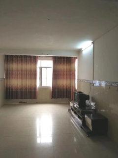 3室2厅2卫114m²