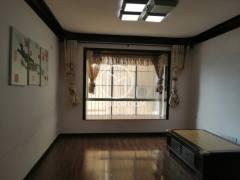 (平果市)龙江花园3室2厅2卫125m²精装修