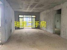 (平果市)怡福水台4室2厅2卫158m²