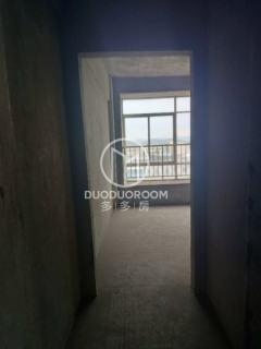 (平果市)锦誉蓝湾2室2厅1卫84.3m²