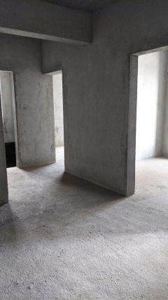 (平果市)海纳帝豪时代3室2厅1卫97m²