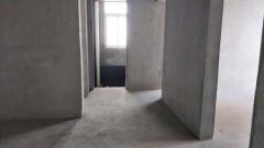 (平果市)海纳帝豪时代3室2厅1卫97m²毛坯房