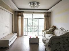 (平果市)万冠现代城3室2厅2卫122m²豪华装修