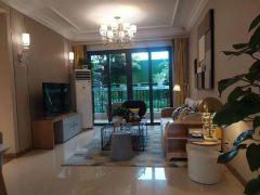 (平果市)平果恒大城3室2厅2卫93m²