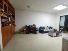 (平果市)荣旺·东方国际3室1厅2卫96m²