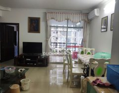 (平果市)新时代小区3室2厅1卫90m²简单装修