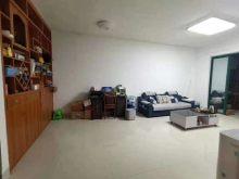 (平果市)荣旺·东方国际 3室1厅2卫 84m² 证件齐全