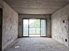 (平果市)万冠新天地三期3室2厅2卫122m²毛坯房
