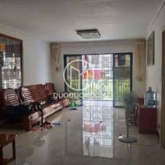 (平果市)铝都文苑4室2厅2卫140m²精装修