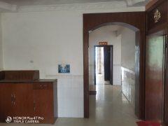 (平果市)浪琴嘉苑3室2厅2卫