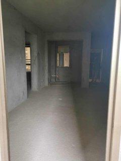 东方国际 电梯2+1室  可改3房