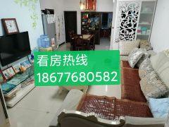 (物美价廉就是这个理)龙江新城3室2厅2卫,