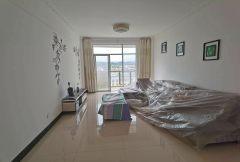 (平果市)锦誉蓝湾2室1厅1卫85m²