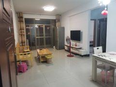 (平果市)中环商业广场2室1厅1卫